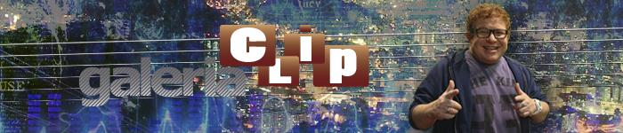 galeria clip