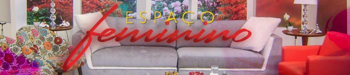 Banner - pagina - espaço